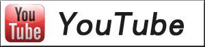 YouTubeで聴く